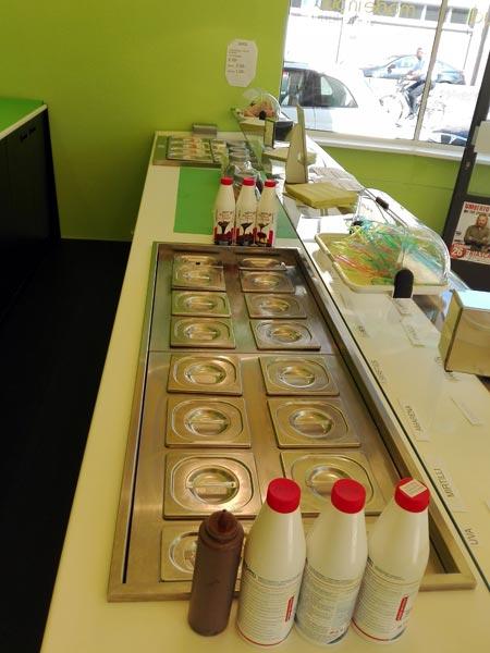 Arredamenti-per-gelaterie-Como-Seregno