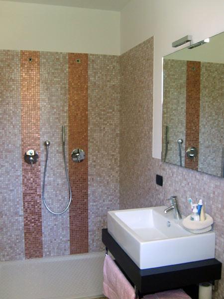 Arredamento-completo-bagno-seregno