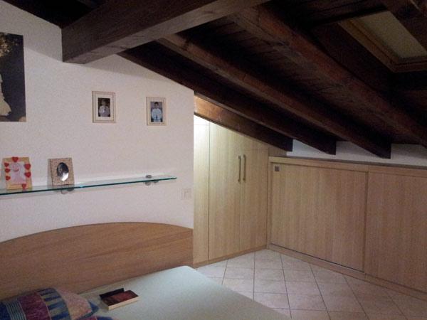 Arredamento-stanze-singole-moderne-Busto-Arsizio