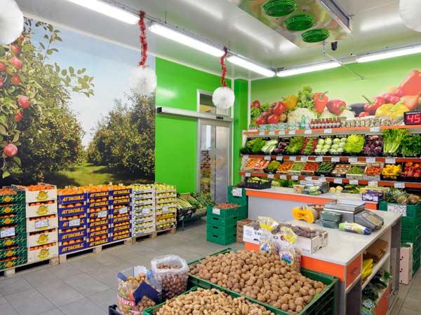 Cassa-negozio-alimentare-como