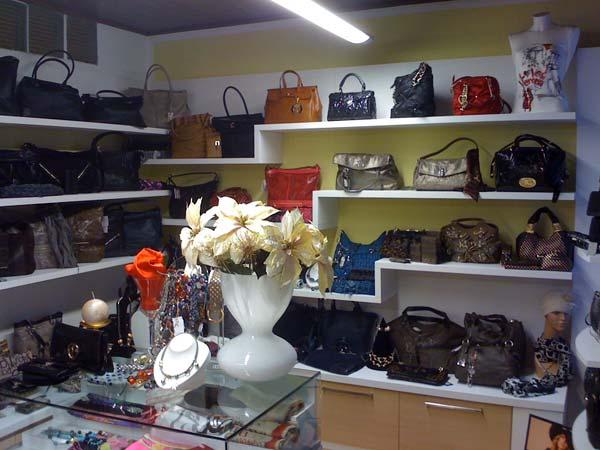 Progettazione-negozio-abbigliamento
