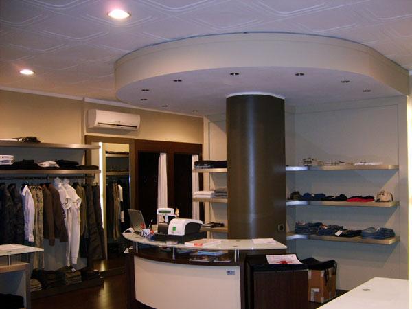 arredamento-negozio-abbigliamento-bambini-como