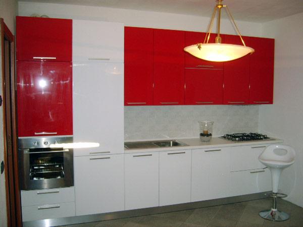 idee-arredare-cucine-seregno
