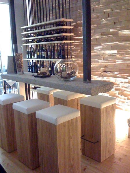 mobili per ristoranti como sesto san giovanni tavoli e